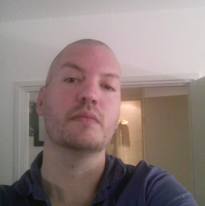 David149 uit Zuid-Holland,Nederland